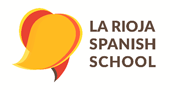 La Rioja Spanish School